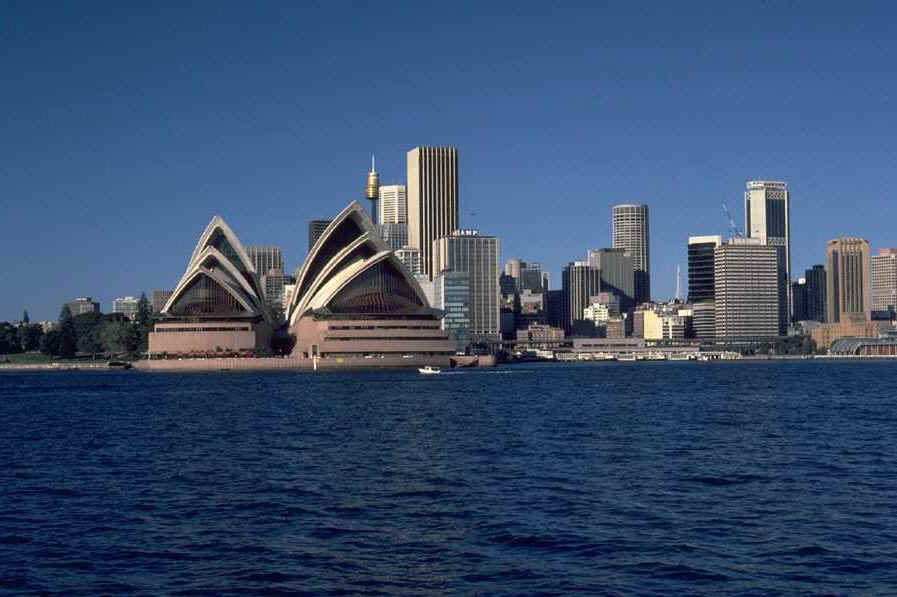 study in australia, study australia, General in australia.