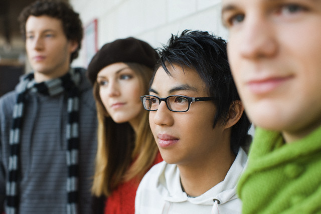 study in canada, study canada, Bachelor's programs in canada.