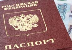 study in Russia, study Russia, Student visa in Russia.