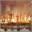 Acharya N G Ranga Andhra Pradesh, Agricultural University images
