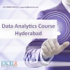 data analytics course hyderabad