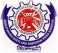 Amrutvahini College Of Engineering logo