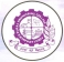 Pravara Rural Engineering College logo