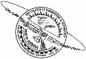 D.A.V. College logo