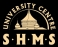 Swiss Hotel Management School (SHMS) logo