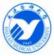 agent_logo
