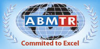 Academy of Business Management, Tourism & Research logo