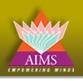 Acharya Institute of Management & Sciences (AIMS) logo