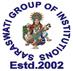Ali Saraswati Institute of Mgt. & Tech logo