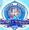 Chaitanya Bharathi Institute of Technology logo