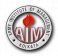 Army Institute of Management  logo