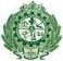 Acharya N G Ranga Andhra Pradesh, Agricultural University logo