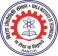 Birla Institute Of Technology logo