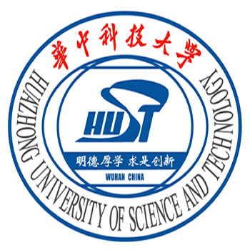 NORTH HUAZHONG UNIVERSITY OF SCIENCE & TECHNOLOGY logo