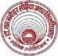 Dr Ram Manohar Lohia University logo