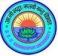 Deen Dayal Upadhaya Gorakhpur University logo
