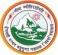 HNB Garhwal University logo