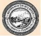 Gurukula Kangri Vishwavidyalaya logo