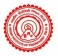 Indian Institute of  Technology, New Delhi logo