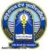 Guru Nanak Dev University logo