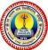 Jai Narain Vyas University logo