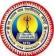 Jai Narain Vyas University logo