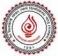 Jain Vishva Bharati University logo