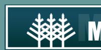 The Robert B. Miller College logo