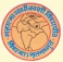 Mahatma Gandhi Kashi Vidyapeeth logo