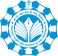 Makhanlal Chaturvedi National University logo