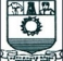 Manonmaniam Sundaranar  University logo