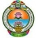 ACHARYA NAGARJUNA UNIVERSITY logo