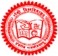 Ranchi University logo