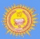 Tilakamanihi Bhagalpur University logo