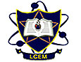 London College of Eng and Management logo