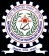 National Institute of Technology, Agartala logo