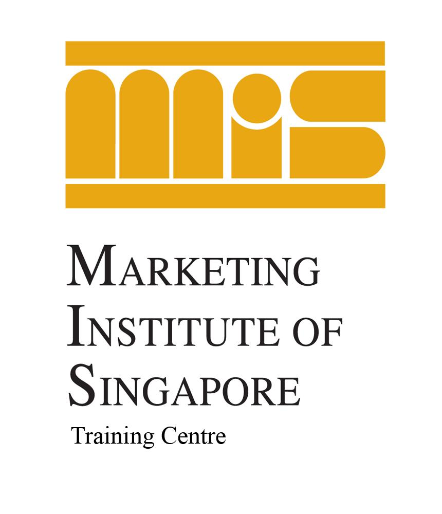 Marketing Institute of Singapore logo