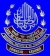 National Institute of Technology, Srinagar logo