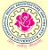 Jawaharlal Nehru Architecture and Fine Arts University logo