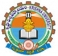 Krishna University logo