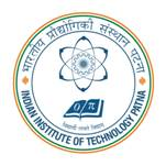 Indian Institute of Technology, Patna logo