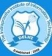 Indraprastha Institute of Information Technology  logo
