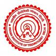 Indian Institute of Technology Delhi logo