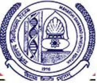 Maharishi Dayanand University, Rohtak logo