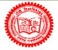 Ranchi University, Ranchi logo