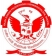 Rajiv Gandhi Proudyogiki Vishwavidyalaya, Bhopal logo