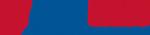 Clubclass Residential Language School logo