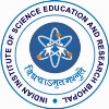 Indian Institute of Science Education and Research Bhopal logo