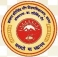 Dr. Hari Singh Gour University logo