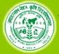 Jawaharlal Nehru Agricultural University, Jabalpur logo